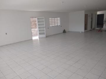 Jundiai Vila Arens II Comercial Venda R$2.900.000,00  6 Vagas Area do terreno 410.00m2 Area construida 643.00m2