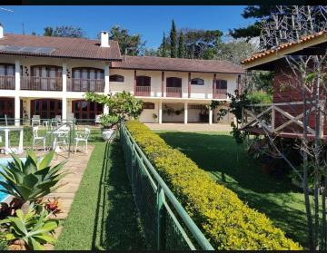 Cabreuva Bairro Jacare Casa Venda R$1.600.000,00 Condominio R$2.000,00 6 Dormitorios 6 Vagas Area do terreno 2000.00m2 Area construida 800.00m2