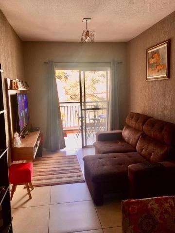 Comprar Apartamento / Padrão em Jundiaí apenas R$ 405.000,00 - Foto 2
