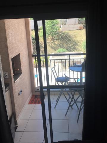 Comprar Apartamento / Padrão em Jundiaí apenas R$ 405.000,00 - Foto 4