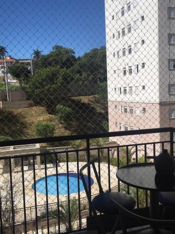 Comprar Apartamento / Padrão em Jundiaí apenas R$ 405.000,00 - Foto 5