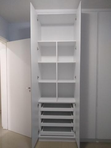 Comprar Apartamento / Padrão em Jundiaí apenas R$ 220.000,00 - Foto 3