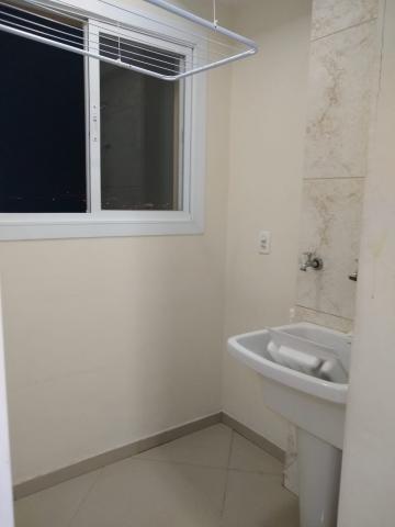 Comprar Apartamento / Padrão em Jundiaí apenas R$ 220.000,00 - Foto 12