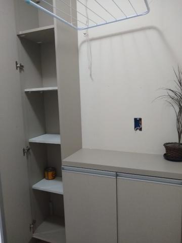 Comprar Apartamento / Padrão em Jundiaí apenas R$ 220.000,00 - Foto 9