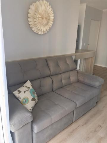 Comprar Apartamento / Padrão em Jundiaí apenas R$ 290.000,00 - Foto 2