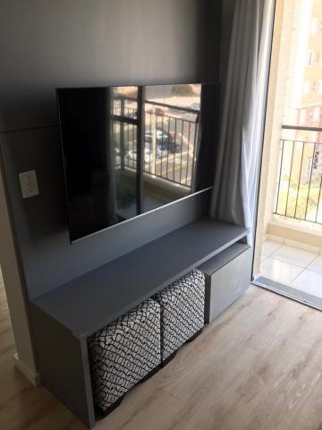 Comprar Apartamento / Padrão em Jundiaí apenas R$ 290.000,00 - Foto 3