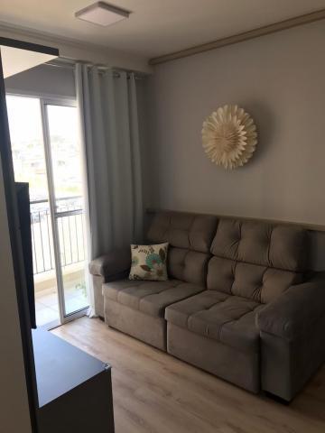 Comprar Apartamento / Padrão em Jundiaí apenas R$ 290.000,00 - Foto 5