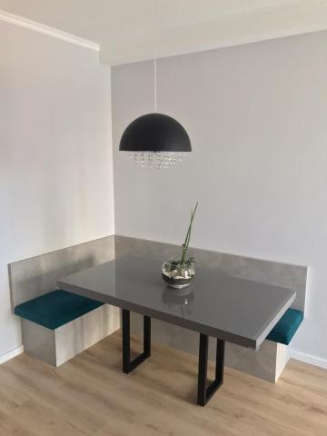 Comprar Apartamento / Padrão em Jundiaí apenas R$ 290.000,00 - Foto 6