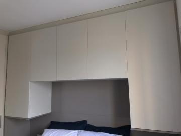 Comprar Apartamento / Padrão em Jundiaí apenas R$ 290.000,00 - Foto 8