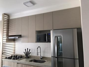 Comprar Apartamento / Padrão em Jundiaí apenas R$ 290.000,00 - Foto 12