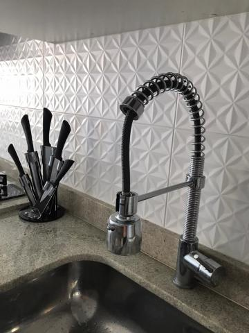 Comprar Apartamento / Padrão em Jundiaí apenas R$ 290.000,00 - Foto 13