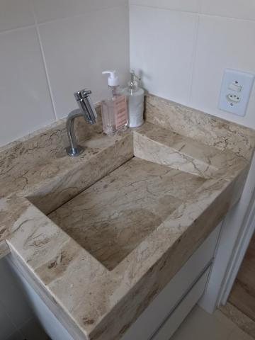 Comprar Apartamento / Padrão em Jundiaí apenas R$ 290.000,00 - Foto 20