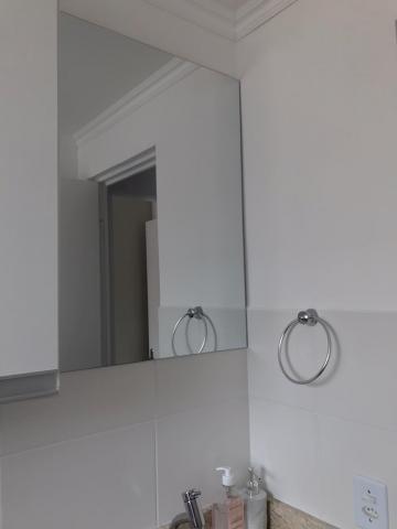 Comprar Apartamento / Padrão em Jundiaí apenas R$ 290.000,00 - Foto 22