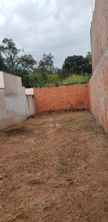 Comprar Terreno / Padrão em Jundiaí apenas R$ 140.000,00 - Foto 1