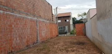 Comprar Terreno / Padrão em Jundiaí apenas R$ 140.000,00 - Foto 2