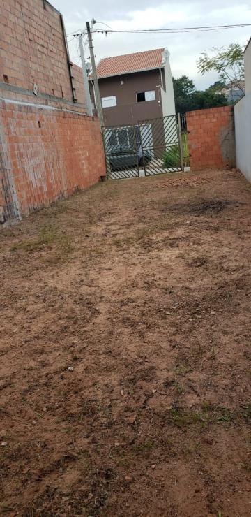 Comprar Terreno / Padrão em Jundiaí apenas R$ 140.000,00 - Foto 3