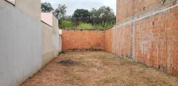 Comprar Terreno / Padrão em Jundiaí apenas R$ 140.000,00 - Foto 4