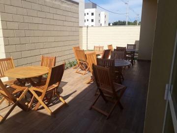 Comprar Apartamento / Padrão em Jundiaí apenas R$ 220.000,00 - Foto 6