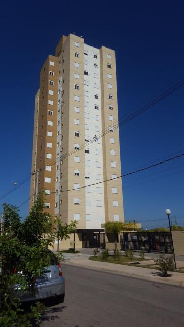 Comprar Apartamento / Padrão em Jundiaí apenas R$ 220.000,00 - Foto 8