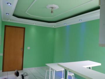Comprar Apartamento / Padrão em Itupeva apenas R$ 225.000,00 - Foto 3