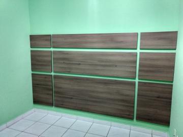 Comprar Apartamento / Padrão em Itupeva apenas R$ 225.000,00 - Foto 6