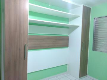 Comprar Apartamento / Padrão em Itupeva apenas R$ 225.000,00 - Foto 7