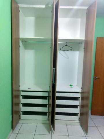 Comprar Apartamento / Padrão em Itupeva apenas R$ 225.000,00 - Foto 8