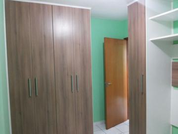 Comprar Apartamento / Padrão em Itupeva apenas R$ 225.000,00 - Foto 10