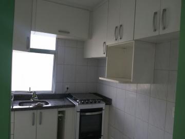 Comprar Apartamento / Padrão em Itupeva apenas R$ 225.000,00 - Foto 13