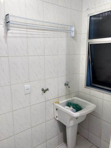 Comprar Apartamento / Padrão em Itupeva apenas R$ 225.000,00 - Foto 14