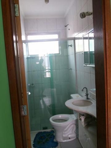 Comprar Apartamento / Padrão em Itupeva apenas R$ 225.000,00 - Foto 18