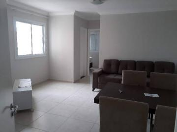 Alugar Apartamento / Padrão em Jundiaí apenas R$ 800,00 - Foto 1