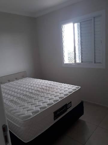 Alugar Apartamento / Padrão em Jundiaí apenas R$ 800,00 - Foto 3