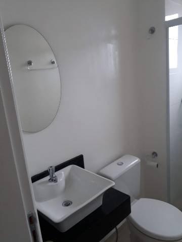 Alugar Apartamento / Padrão em Jundiaí apenas R$ 800,00 - Foto 6