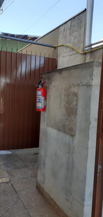 Alugar Comercial / Salão em Jundiaí apenas R$ 900,00 - Foto 12