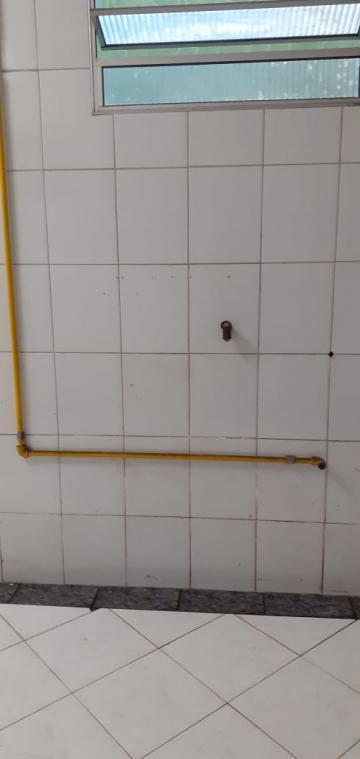 Alugar Comercial / Salão em Jundiaí apenas R$ 900,00 - Foto 6