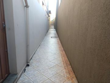 Alugar Comercial / Salão em Jundiaí apenas R$ 900,00 - Foto 9