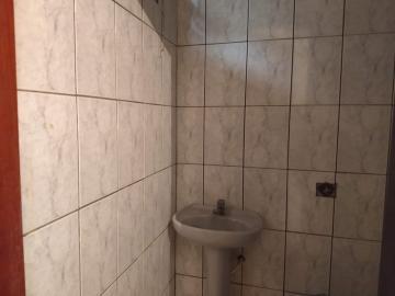 Alugar Comercial / Salão em Jundiaí apenas R$ 900,00 - Foto 7