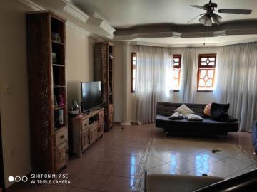 Campo Limpo Paulista Jardim Guanciale Casa Venda R$735.000,00 3 Dormitorios 4 Vagas Area do terreno 380.00m2 Area construida 330.00m2