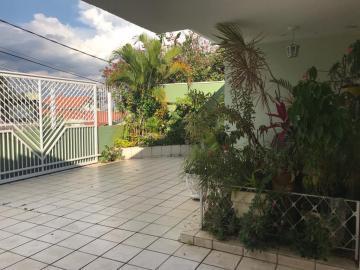 Comprar Casa / Padrão em Jundiaí apenas R$ 530.000,00 - Foto 1