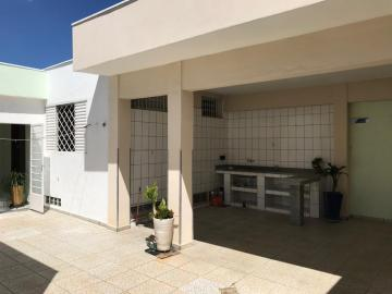 Comprar Casa / Padrão em Jundiaí apenas R$ 530.000,00 - Foto 4
