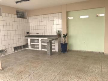 Comprar Casa / Padrão em Jundiaí apenas R$ 530.000,00 - Foto 5