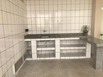Comprar Casa / Padrão em Jundiaí apenas R$ 530.000,00 - Foto 7