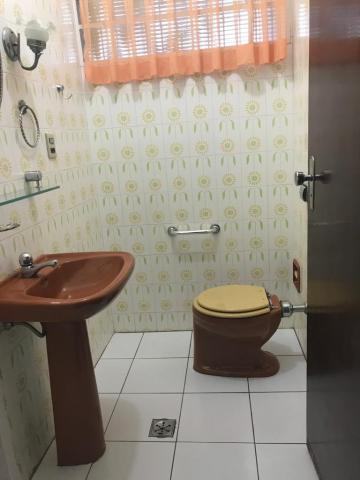 Comprar Casa / Padrão em Jundiaí apenas R$ 530.000,00 - Foto 8