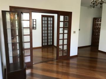 Comprar Casa / Padrão em Jundiaí apenas R$ 530.000,00 - Foto 10