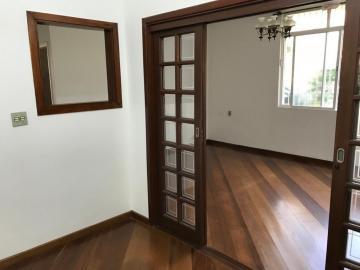Comprar Casa / Padrão em Jundiaí apenas R$ 530.000,00 - Foto 11