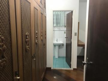 Comprar Casa / Padrão em Jundiaí apenas R$ 530.000,00 - Foto 19