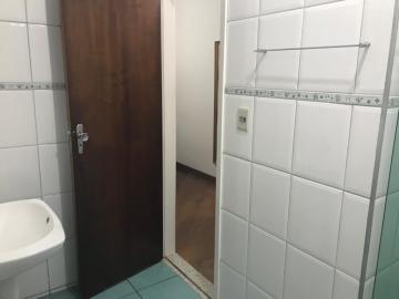 Comprar Casa / Padrão em Jundiaí apenas R$ 530.000,00 - Foto 22