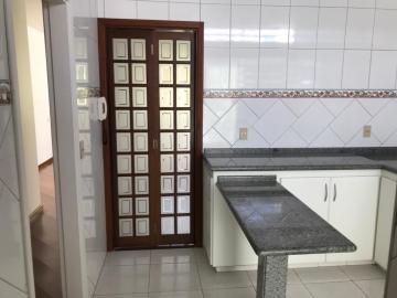 Comprar Casa / Padrão em Jundiaí apenas R$ 530.000,00 - Foto 25