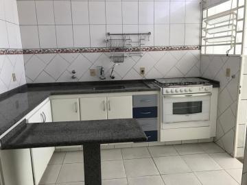 Comprar Casa / Padrão em Jundiaí apenas R$ 530.000,00 - Foto 26